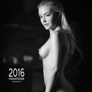 Monochrome_Artikel_2016